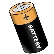 Baterije i punjači