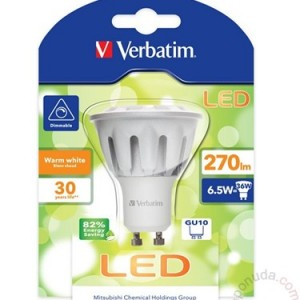 Led sijalice,led paneli