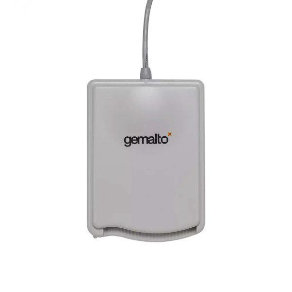 cr gemalto ct40 (a)