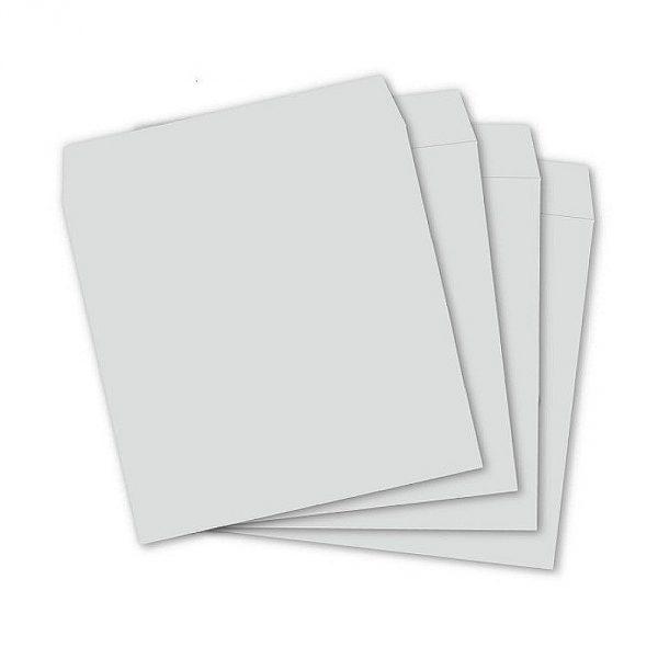 kesice papirne