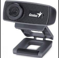 kamera 1000x