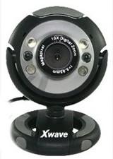 xwave c120