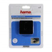 cr hama 94124 (d)
