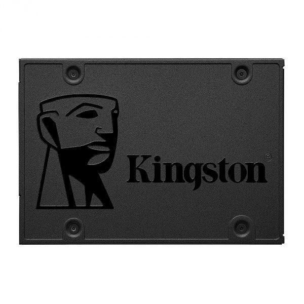 ssd kingston 120 (a)