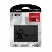 ssd kingston 120 (c)