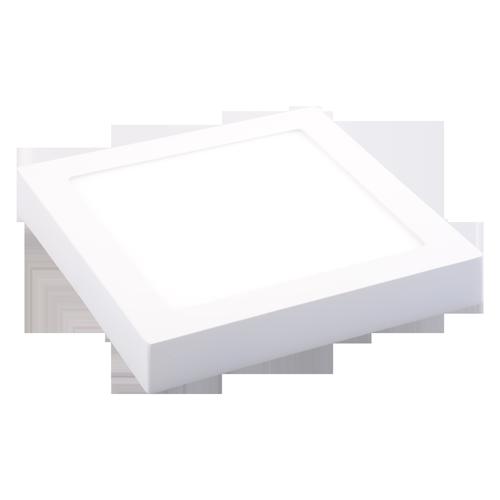 lumax nadgradni kvadratni