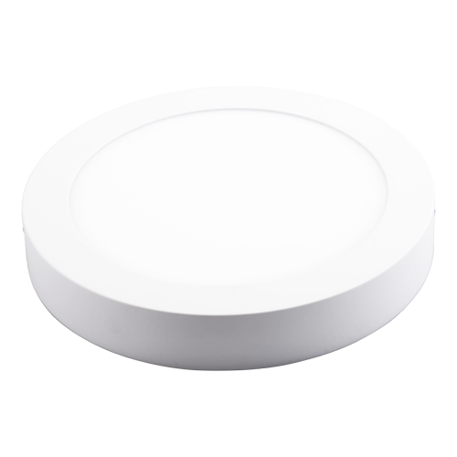 lumax nadgradni okrugli