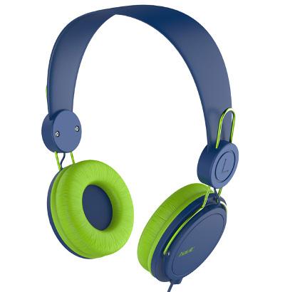 havit 2198d plavo-zelene