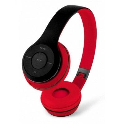 havit 2575BT red