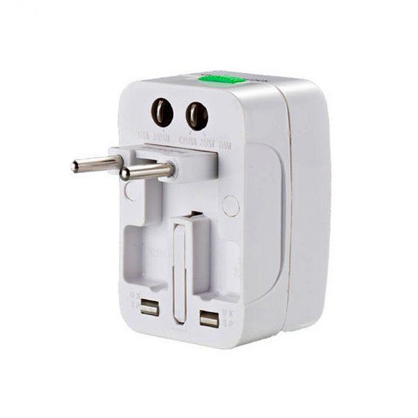 uni adapter (a)