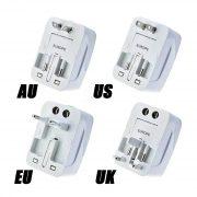 uni adapter (c)