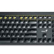 tastatura+mis genius 8006 02