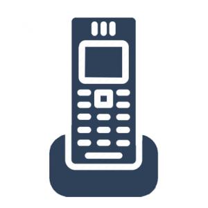FIKSNI TELEFONI