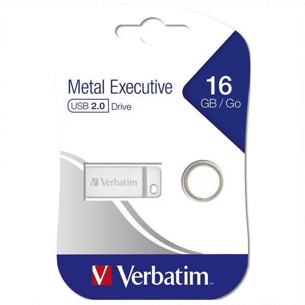 16gb metal executive (a)