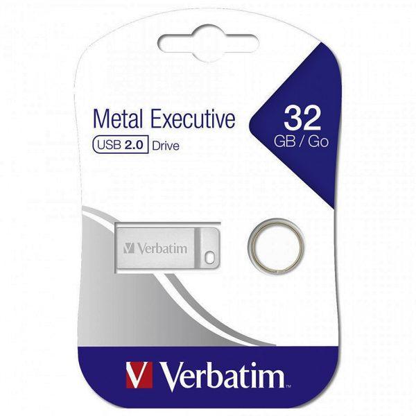32gb metal executive (a)