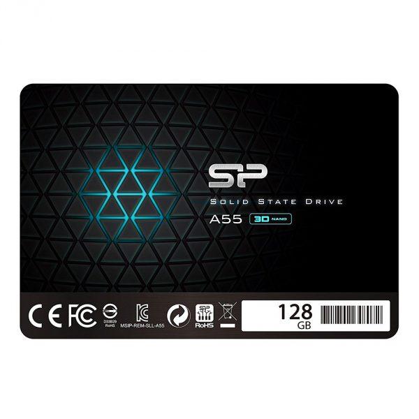 ssd sp 128 (a)