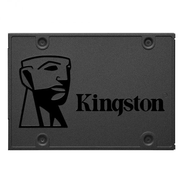 ssd kingston 480 (a)
