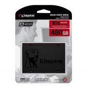 ssd kingston 480 (c)