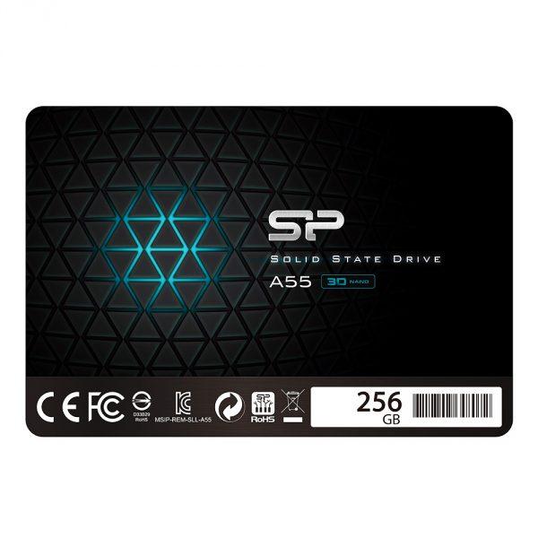 ssd sp 256 (a)