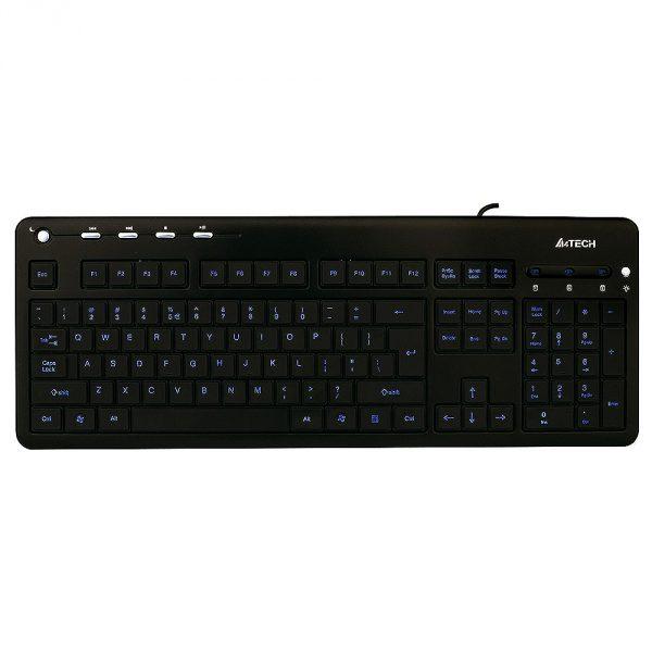 A4tech KD-126 (a)