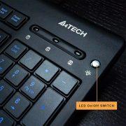 A4tech KD-126 (d)