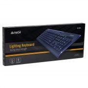 A4tech KD-800L (c)