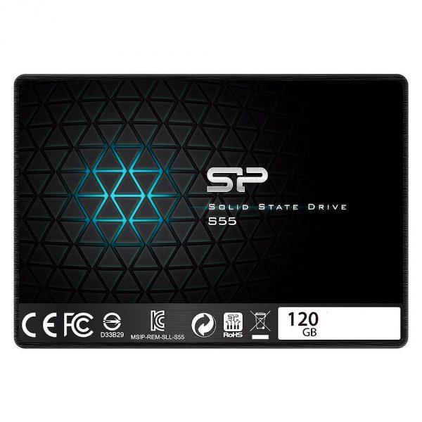 ssd sp 120 (a)